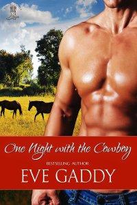 OneNightWithTheCowboy-WhiskeyRiver2-EveGaddy-Jun2015