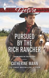 PursuedByTheRancher-DiamondsInRough-CMann-Jun2015