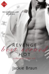 RevengeBestServedHot-Zodiac-JackieBraun-Jun2015