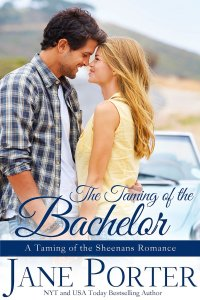 TheTamingOfTheBachelor-Sheenans4-JanePorter-Jun2015
