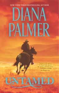 Untamed-DianaPalmer-Jun2015