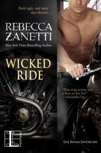 WickedRide-RealmEnforcers1-2015