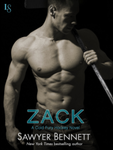 Zack-ColdFury-SawyerBennett-Jun2015