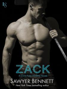 Zack-ColdFury-SawyerBennett-Jun2015