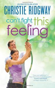 Can'tFightThisFeeling-CabinFever-ChristieRidgeway-June2015
