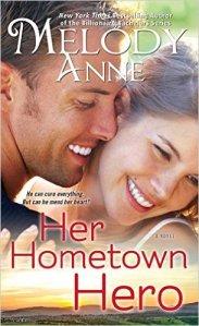 HerHometownHero-UnexpectedHeroes2-MelodyAnne-June2015