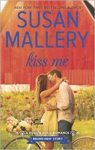 KissMe-FoolsGold17-SusanMallery-Jul2015