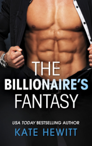TheBillionairesFantasy-ForbiddenSeries3-KateHewitt-Jul2015