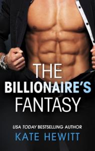 TheBillionairesFantasy-ForbiddenSeries3-KateHewitt-Jul2015
