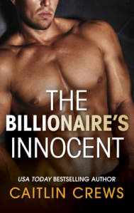 TheBillionairesInnocent--ForbiddenSeries2-CaitlinCrew-Jul2015