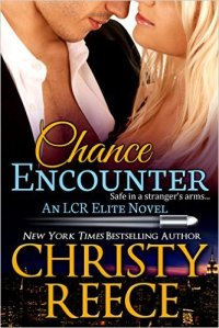 ChanceEncounter-LCRElite2-July2015