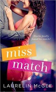 MissMatch-LaurelinMcGee-Jun2015