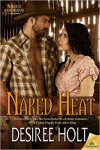 NakedHeat0NakedCowboys7-Aug2015