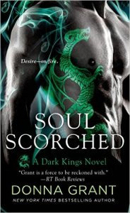 SoulScorched-DarkKings-DonnaGrant-Jun2015