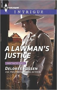ALawman'sJustice-SweetWaterFinal-Aug2015