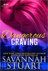 DangerousCraving-MiamiScorcher4-SavannahStuart-Aug2015