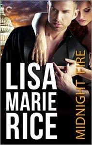 MidnightFire-LisaMarieRice-Sept2015