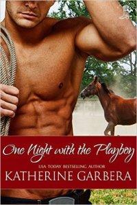 OneNightWithThePlayboy-WhiskeyRiver4-KatherineGarbera-Sept2015