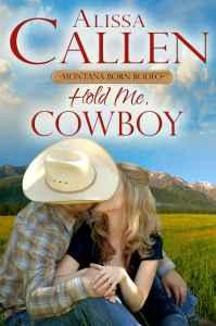 HoldMeCowboy-MontanaBornRodeo2-AllisaCallen-Sept2015