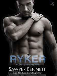 Ryker-ColdfuryHockey-SawyerBennet-Sept2015