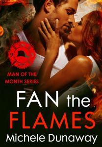 FanTheFlames-ManOfMonth-MicheleDunaway-Sept2015