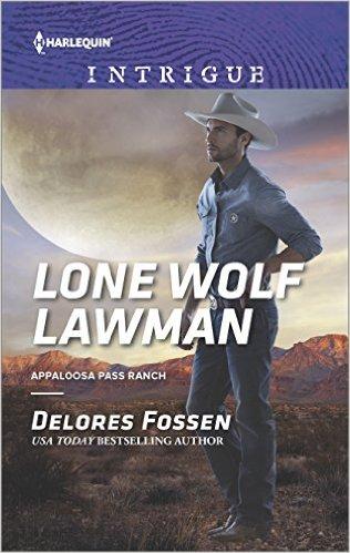 LoneWolfLawman-AppaloosaPassRanch1-DeloresFossen