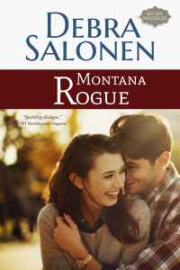 MontanaRogue-BigSkyMavericks7-DebraSalonen-Sept2015