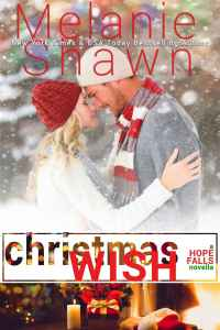 ChristmasWish-HopeFallsNovella-Dec2015