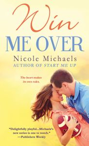 WinMeOver-NicoleMichaels-Nov2015