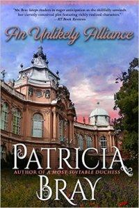 AnUnlikelyalliance-PatriciaBray-Sept2015