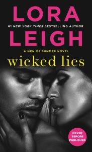 WickedLies-MenOfSummer3-Sept2015