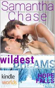 WildesDreams-KindleWorlds-HopeFallsCrossover-Jan2016