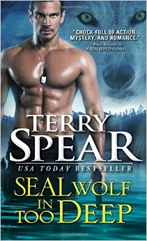 SealWolfInTooDeep-TerrySpear