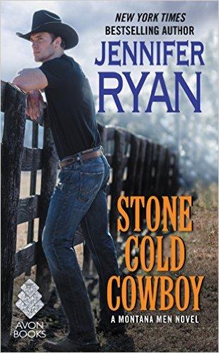 StoneColdCowboy-MontanaMen4-JenniferRyan-Feb2016