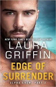 EdgeOfSurrender-Part2-AlphaCrew-LauraGriffin