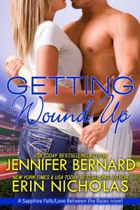 GettingWoundUp-ErinNichols&JenniferBernard