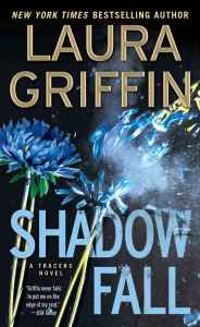 ShadowFall-TracersSeries#9-LauraGriffin