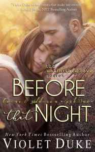 BeforeThatNight-UnfinishedSeriesCaineAddison-Jun2016