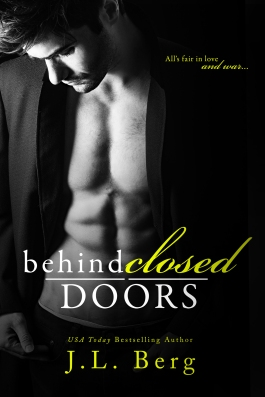BehindClosedDoors-CoverReveal-JLBerg-Jun2016