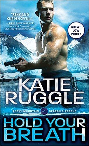HoldYourBreath-RockyMountainSearch#2-KatieRuggle