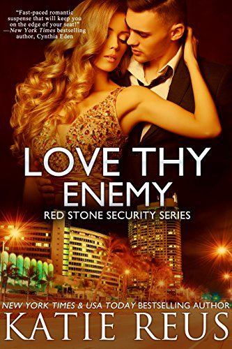 LoveThyEnemy-RedStoneSecurity#13-KatieReus-Jun2016