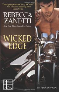 WickedEdge-RealmEnforcers#2-RebeccaZanetti-Nov2015