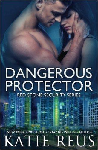 DangerousProtector-RedStoneSecurity#14-KatieReus-July2016