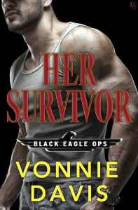 HerSurvivor-BlackEagleOps#1-VonnieDavis-Jul2016