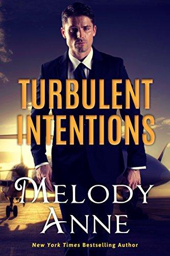 TurbulantIntentions-BillionairAviators#1-MelodyAnne-Aug2016