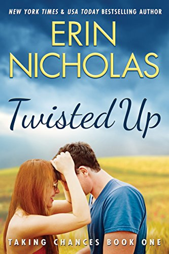 TwistedUp-TakingChance#1-ErinNicholas-Aug2016