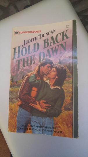 holdbackthedawn-judithduncan