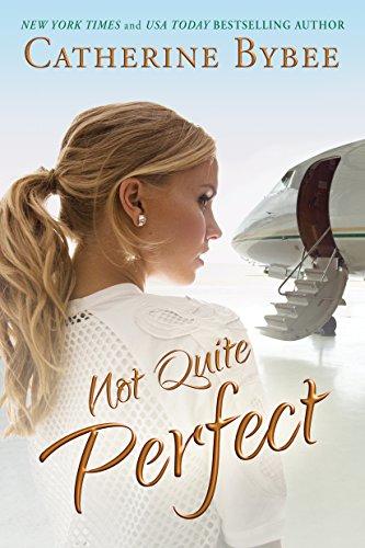 notquiteperfect-notquiteseries5-sept2016