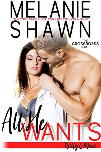allhewants-crossroads9-sept2016
