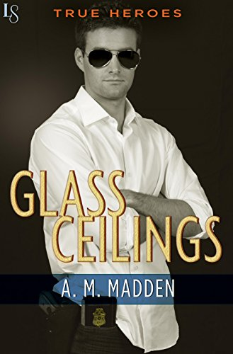 glassceilings-trueheroes2-ammadden